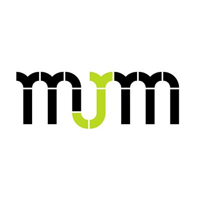 M J Mapp